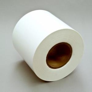 Whitemat-Etiket1